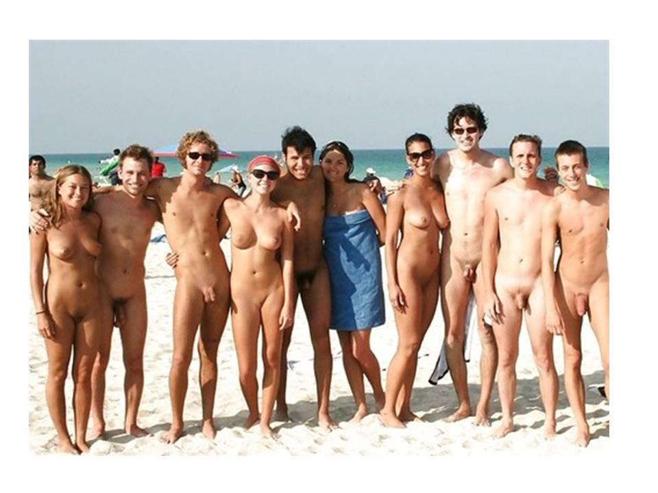 mamas xxl sexo em praia de nudismo